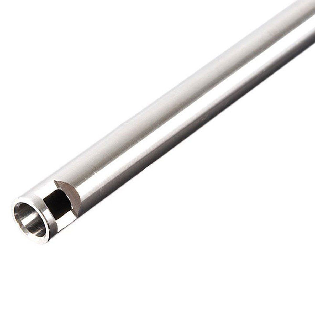 Cano de Precisao em Aco Inox - 247MM 6.03 mm