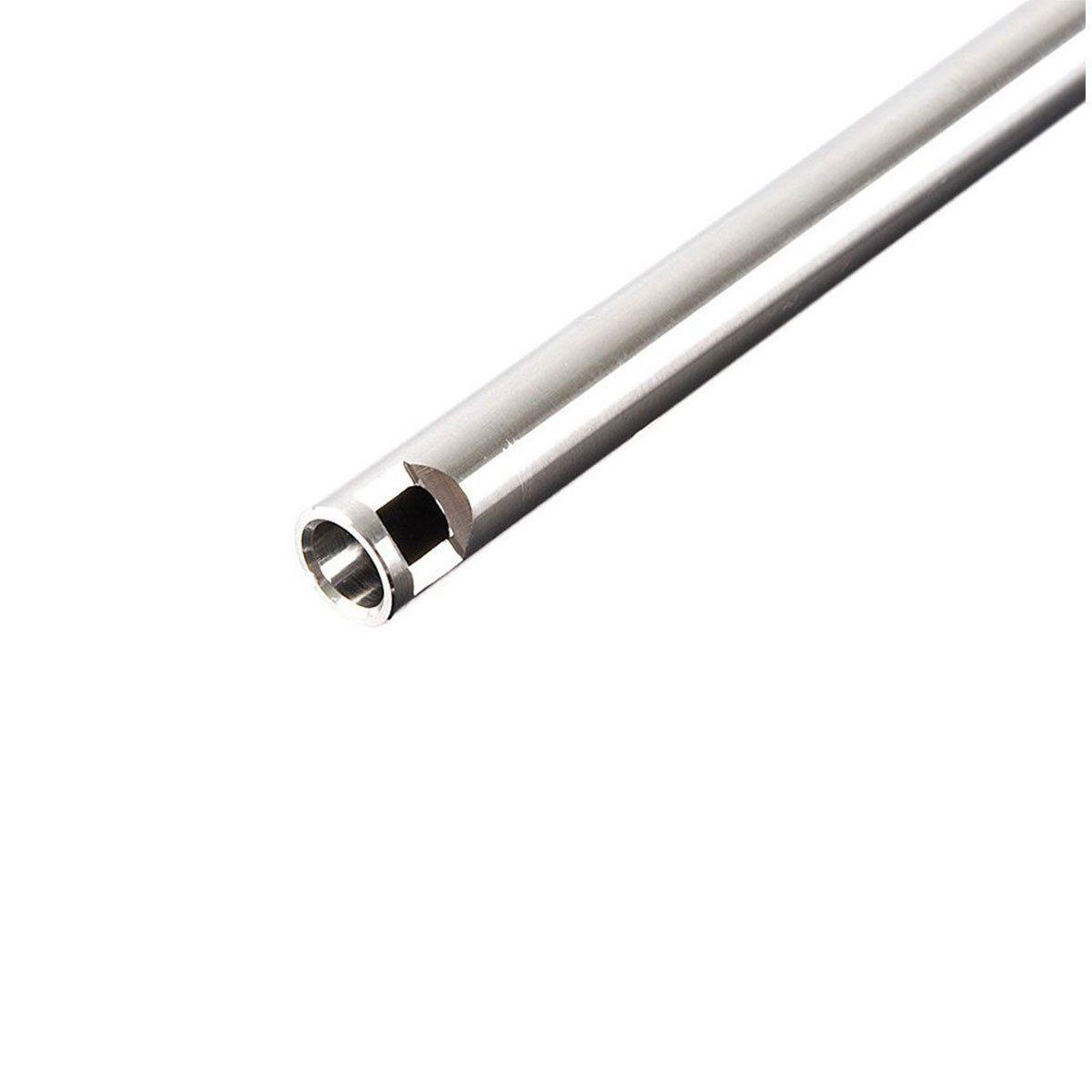 Cano de Precisao em Aco Inox - 275MM 6.03 mm