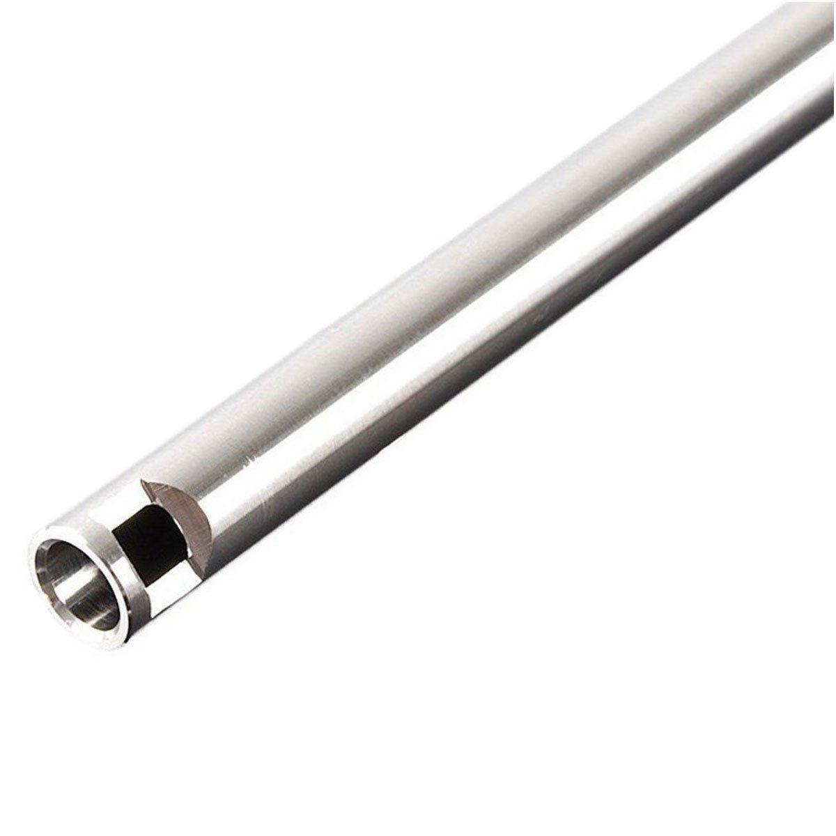 Cano de Precisão em Aço Inox 450mm 6.03mm PPS
