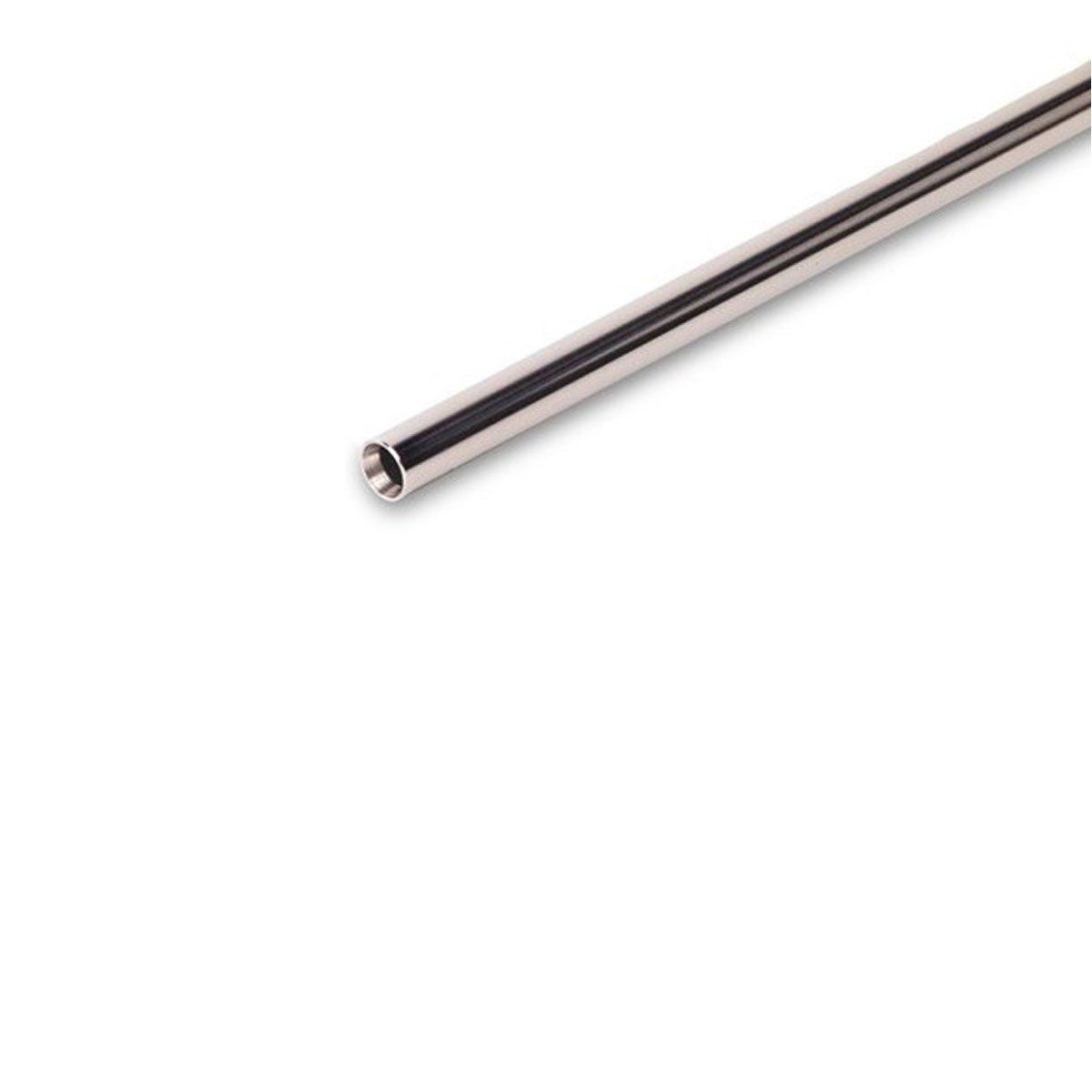 Cano de Precisao em Aco Inox - 509 MM 6.03 mm