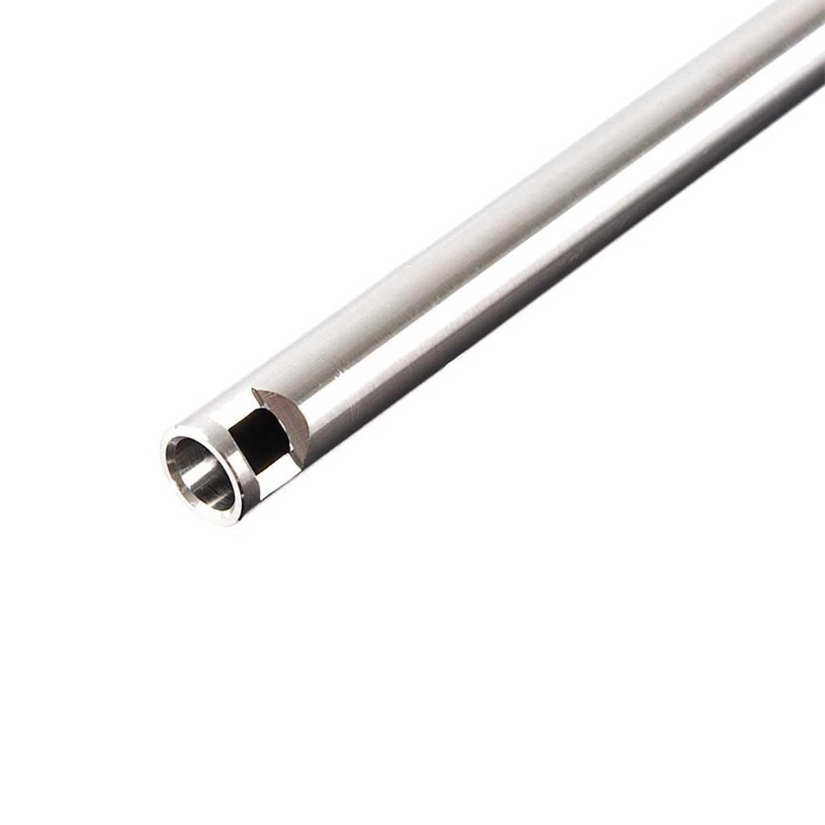 Cano de Precisão em Aço Inox 510mm 6.03mm PPS