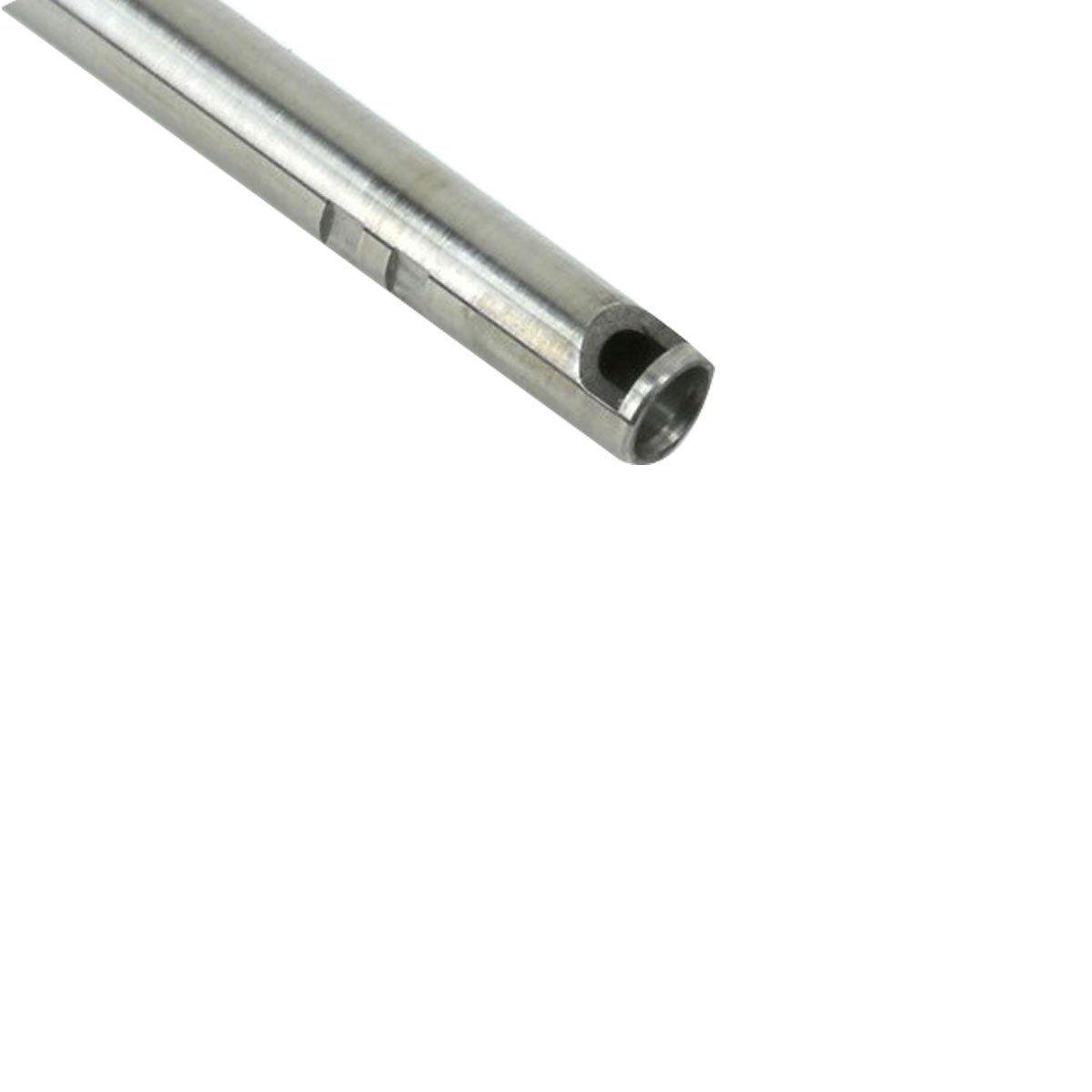 Cano de Precisão em Aço Inox - 650 MM (6.03 mm)