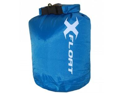 Capa (Bolsa) X-Float Estanque - 8 Litros