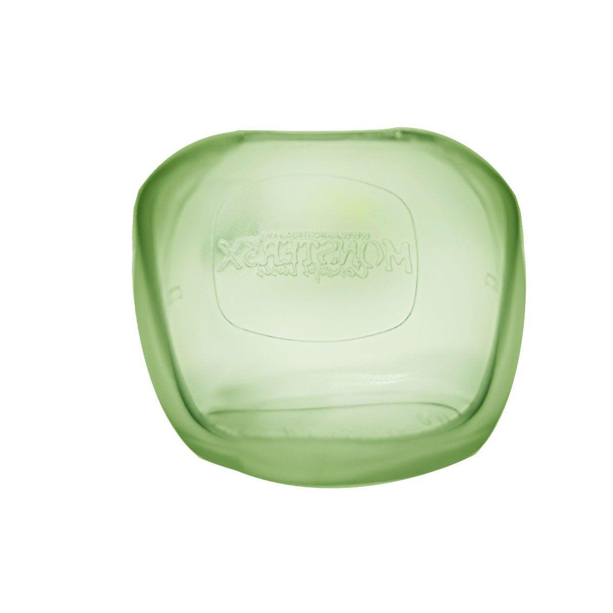 Capa carretilhas X-Bubble Monster 3X