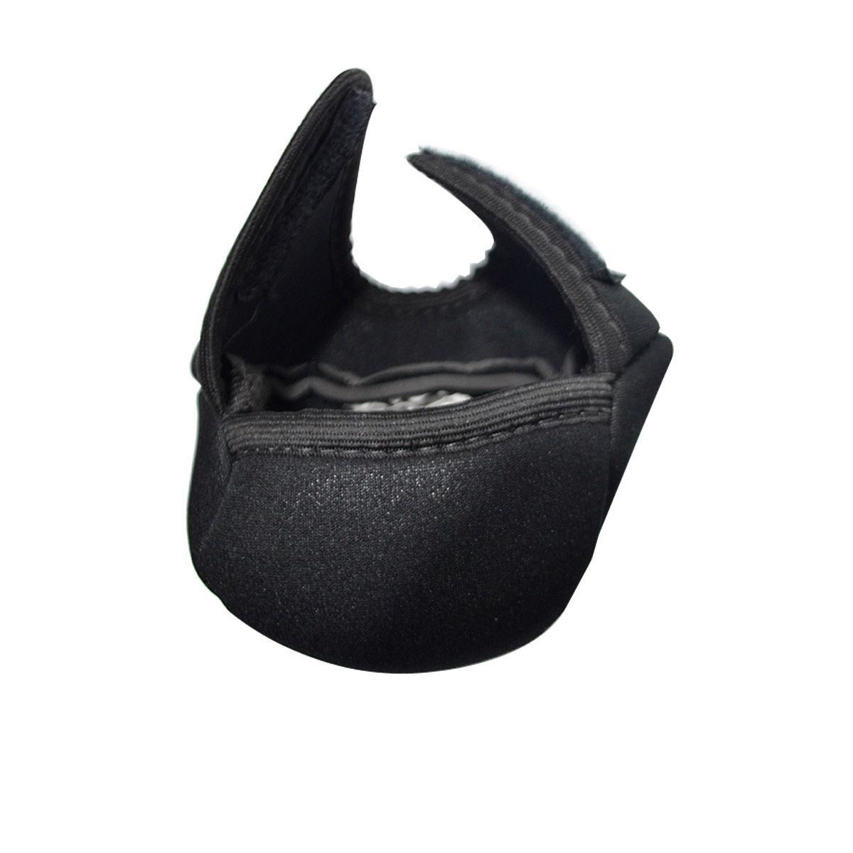 Capa protetora para carretilha Jogá