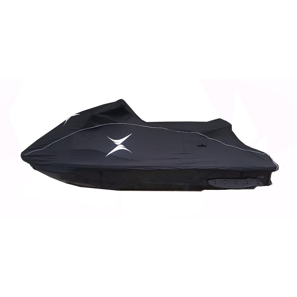 CAPA RXT-GTX-WAKE PRO 2015