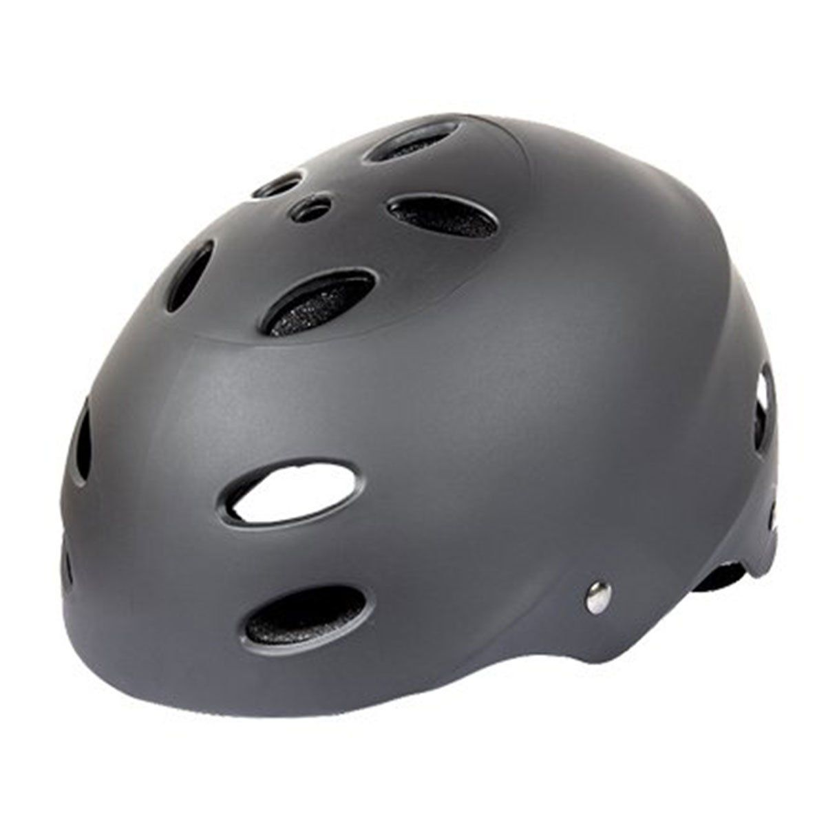 Capacete Actionx G&G Seal Black