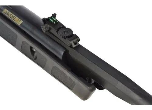 Carabina de Pressão CBC Jade 4.5mm