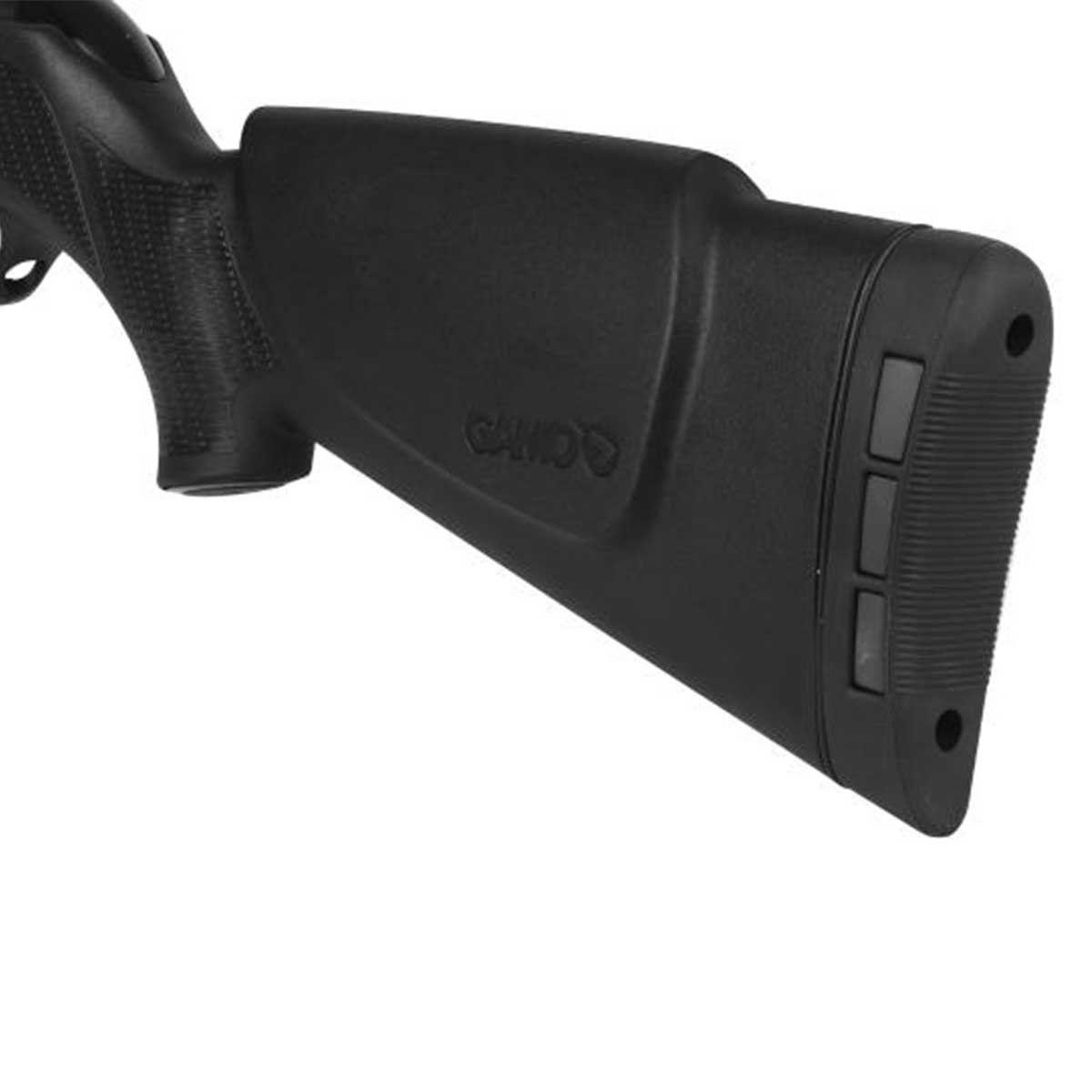 Carabina de Pressão Gamo CFX IGT 5,5mm