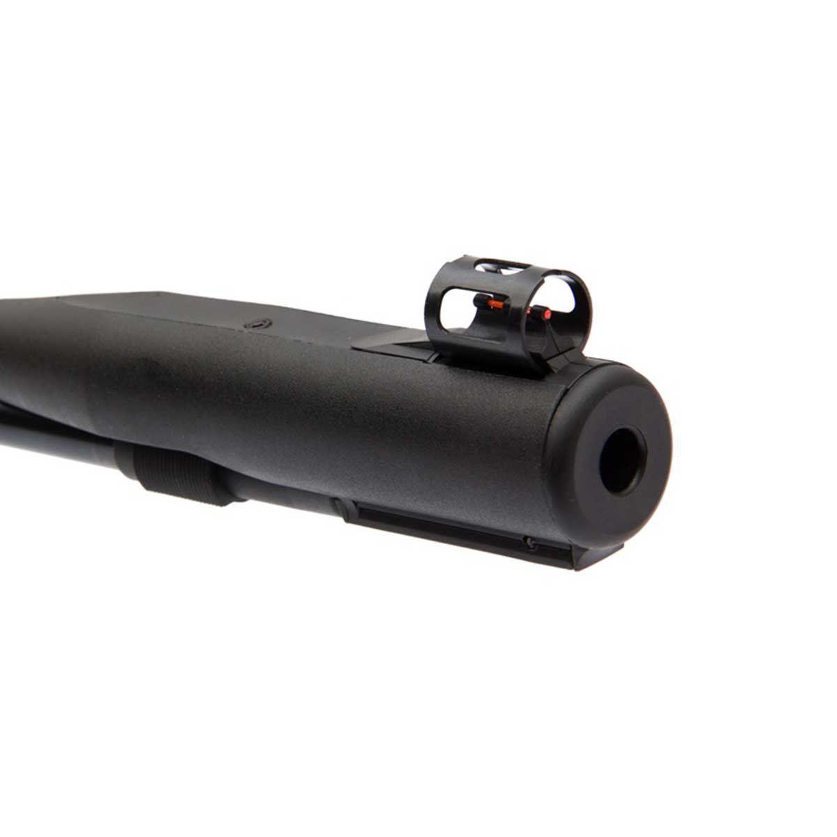 Carabina de Pressao Gamo CFX Royal Mola Madeira 5,5mm