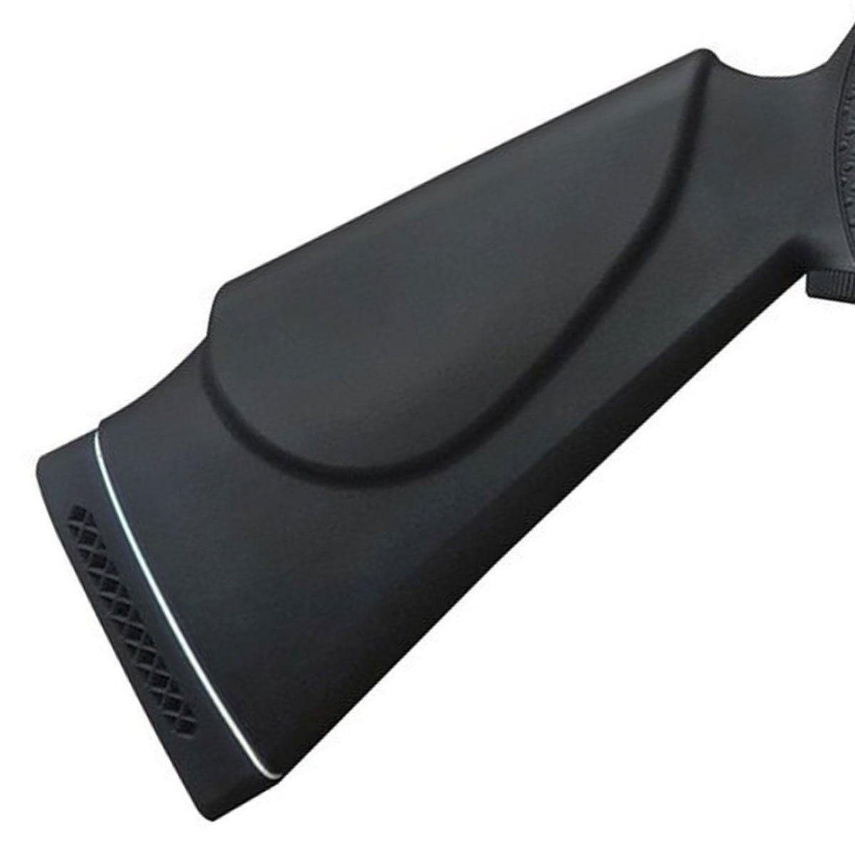 Carabina de Pressão Rossi Nova Dione Spring 5,5mm
