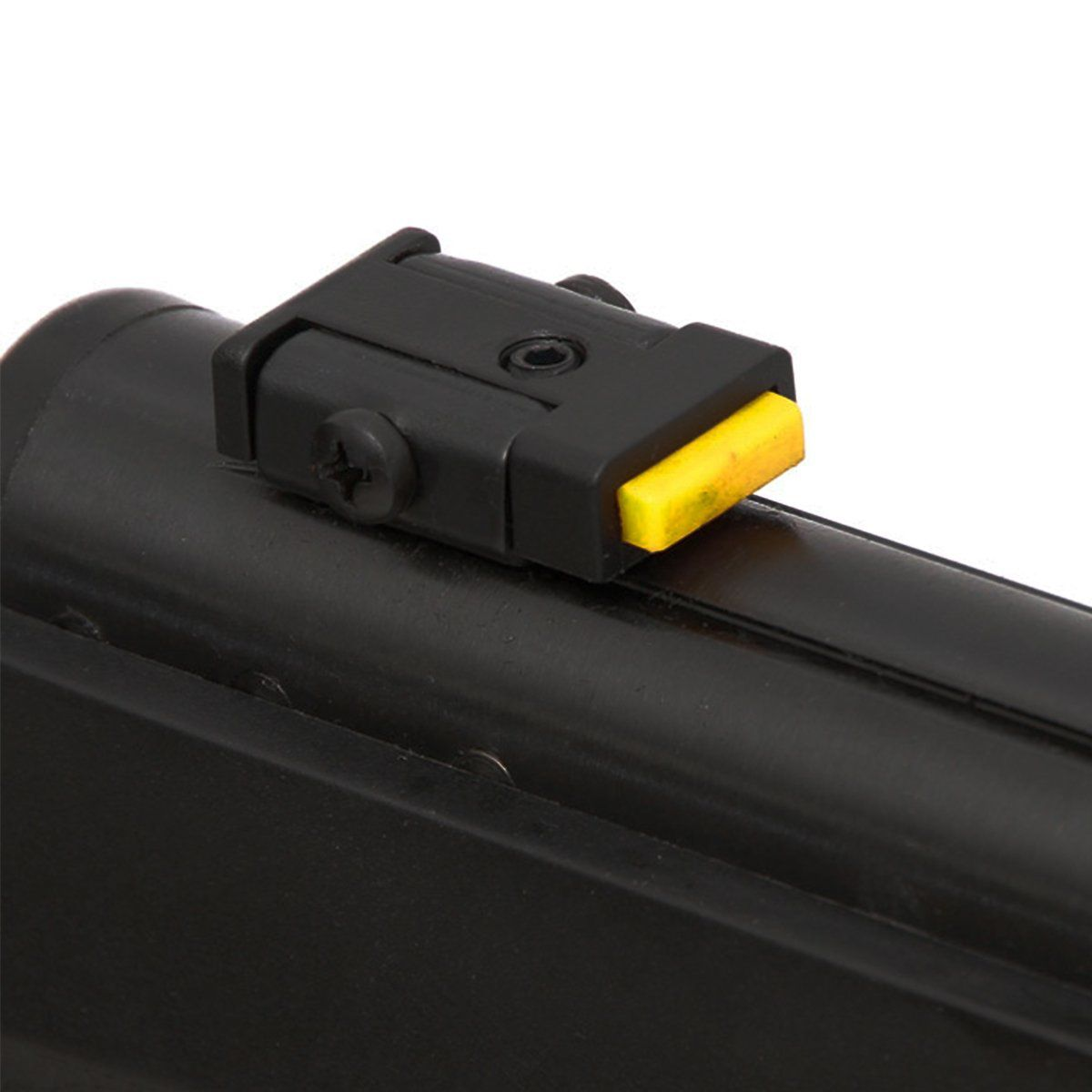 Carabina De Pressão Rossi SAG R1000 Metal Gás Ram 5,5mm