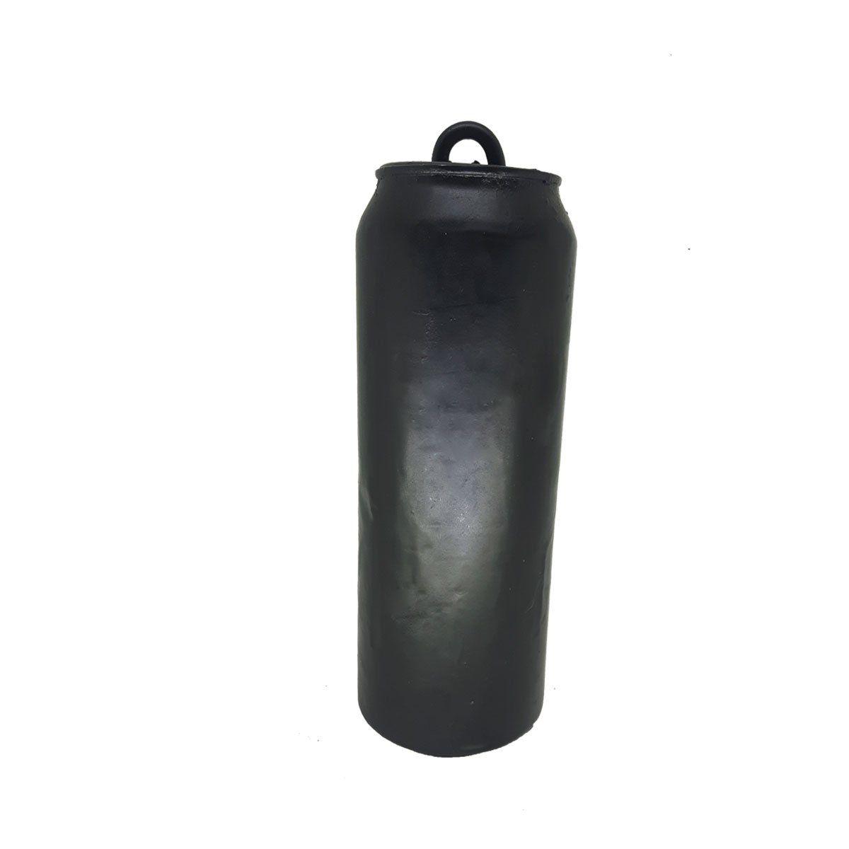 Chumbada P/ Cevador KG 5.5300