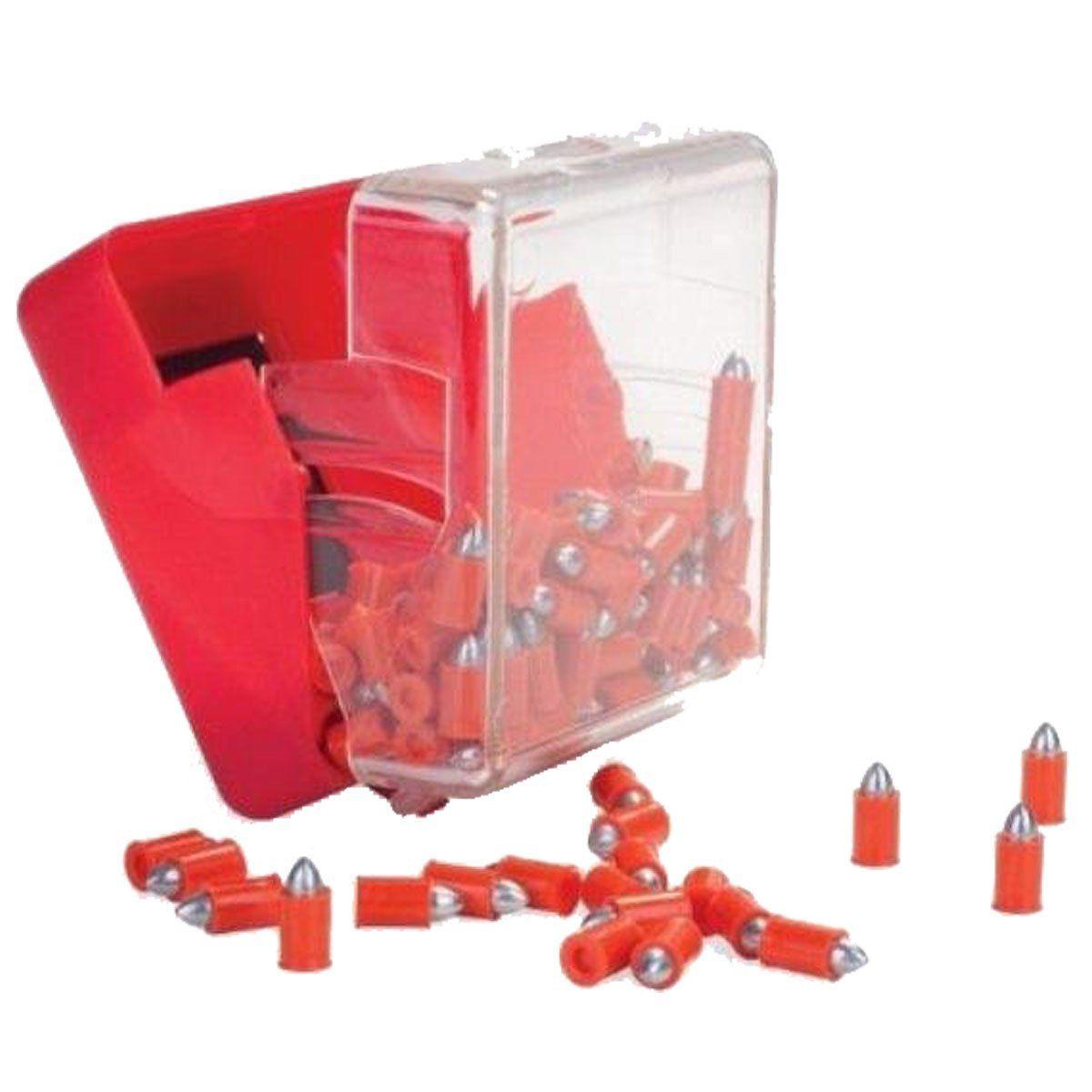 Chumbinho Crosman Penetrators 4,5mm 150 Unidades