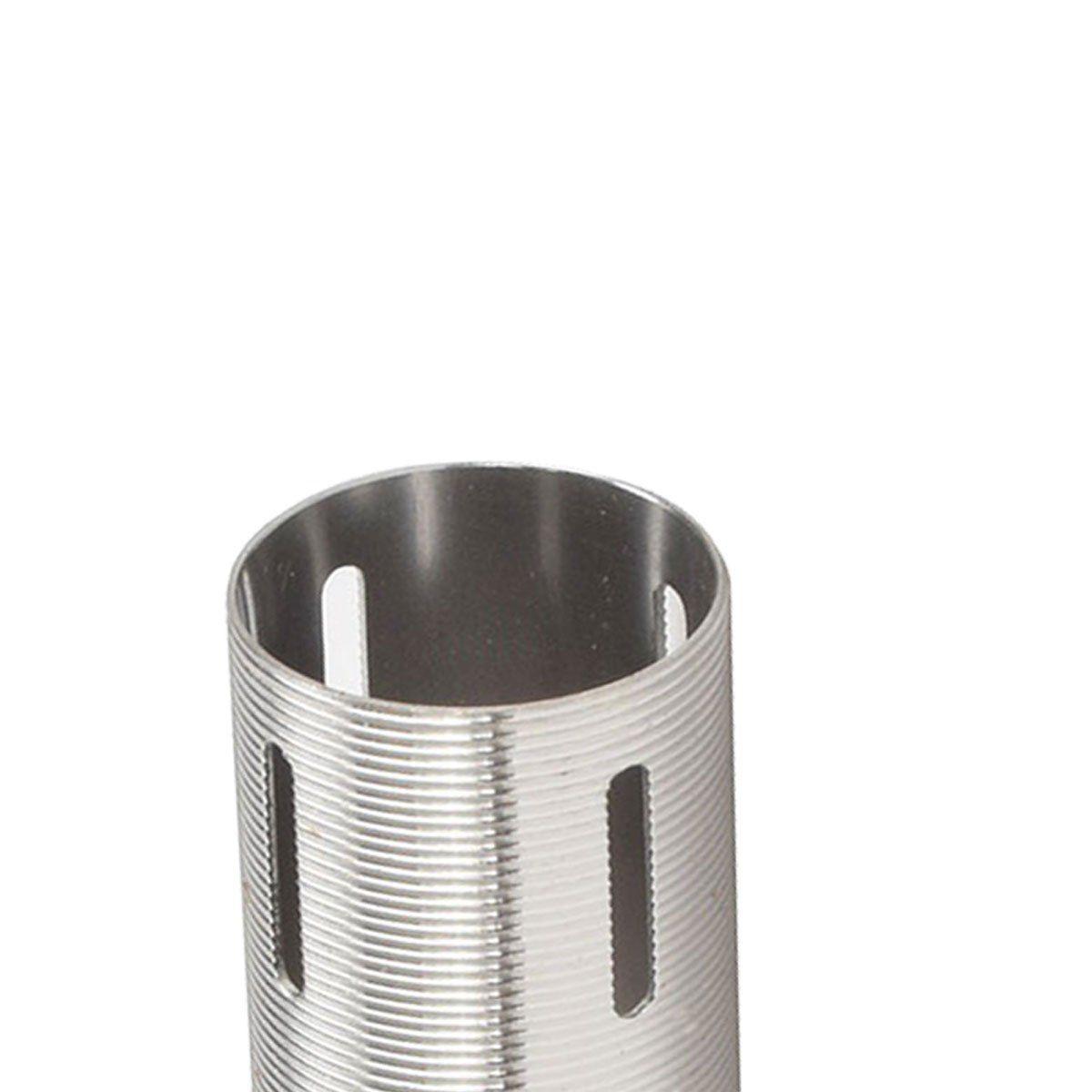Cilindro em Alço Inox Tipo 1 Taitus