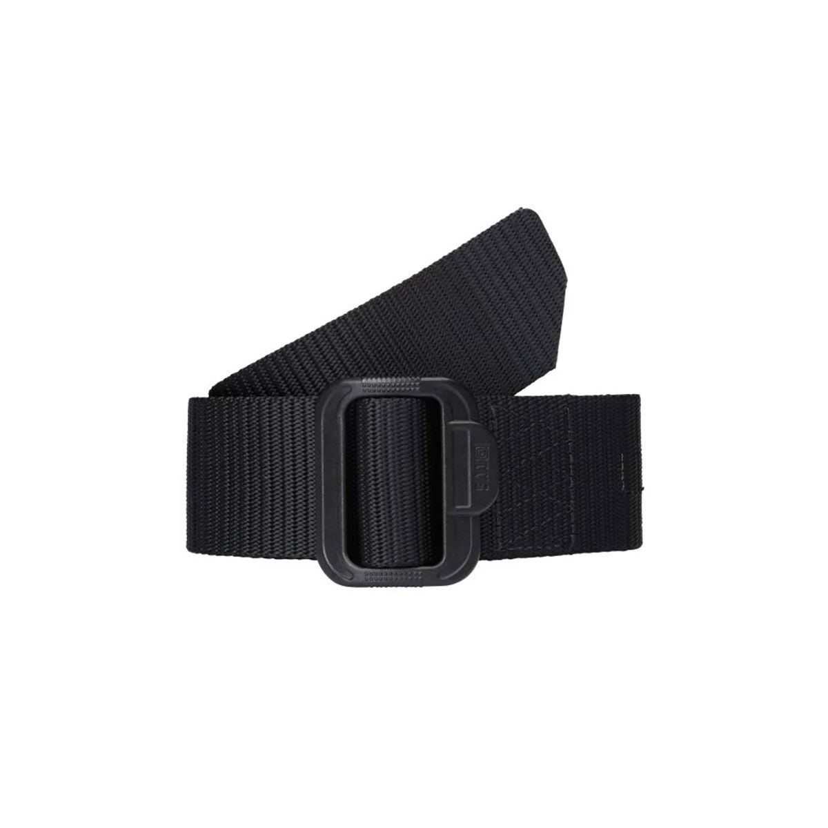 Cinto TDU 1 3/4 Inch Black- 5.11 Tactical