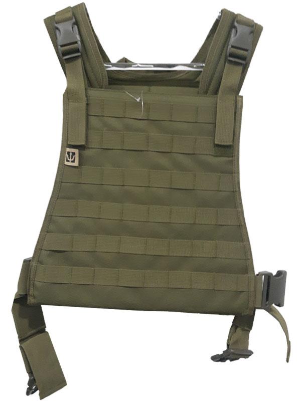Colete Tactical Vest VT071