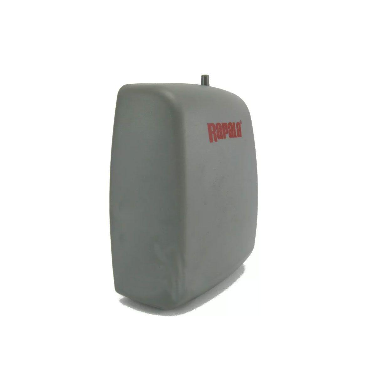 Bomba Oxigenadora/Aerador Rapala Portátil a Pilha