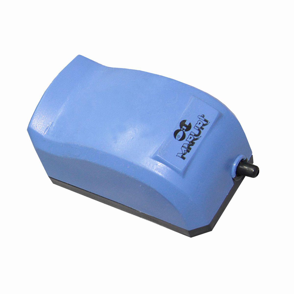 Compressor / Aerador / Oxigenador Simples APQ-300