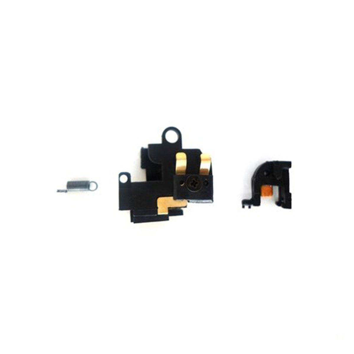Contato Elétrico de Gatilho Gearbox V2 Cyma