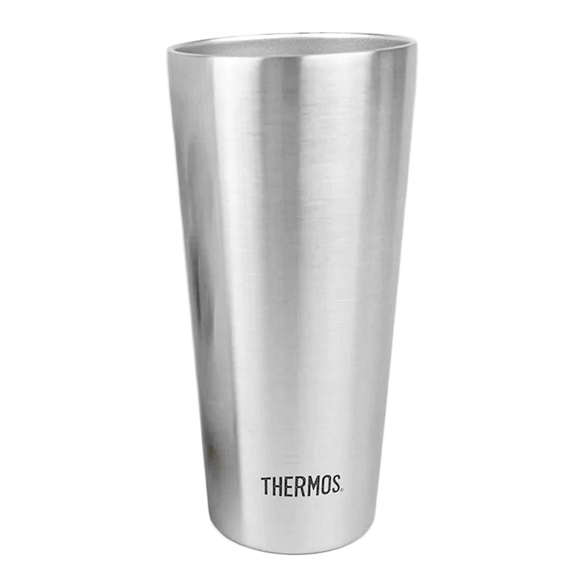 Copo Térmico Thermos Dublin 400ml