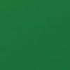 Verde Direita