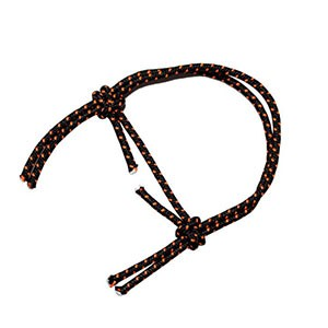Corda Loop para Gatilho Arco String Nautika