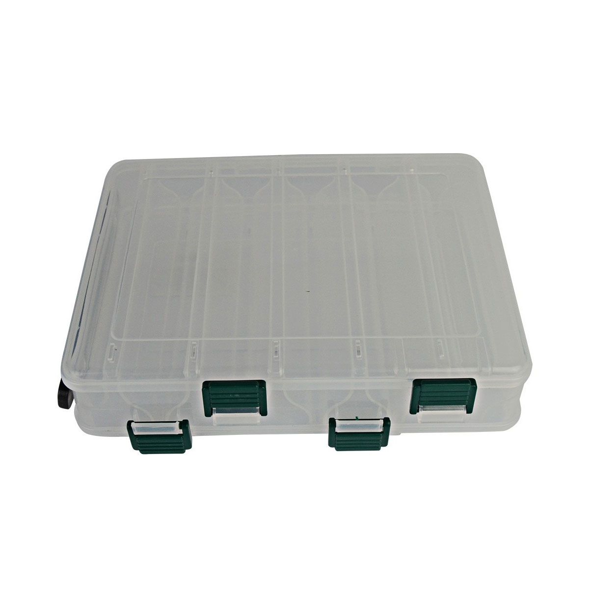 Estojo para Isca Bait Box - HS328