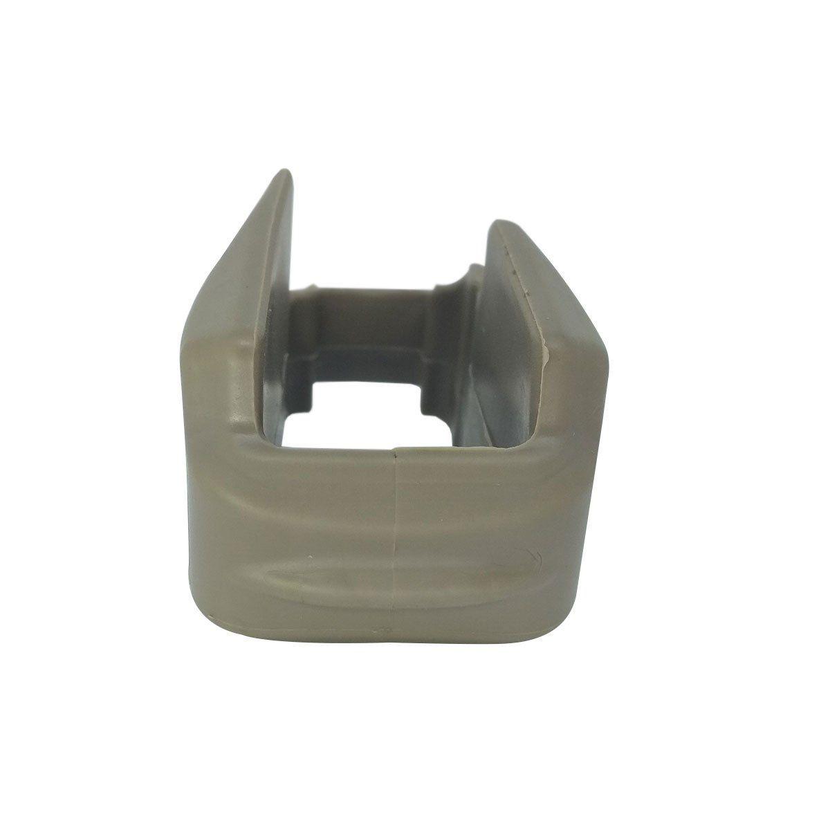 Grip Rubber FMA NQ Tac