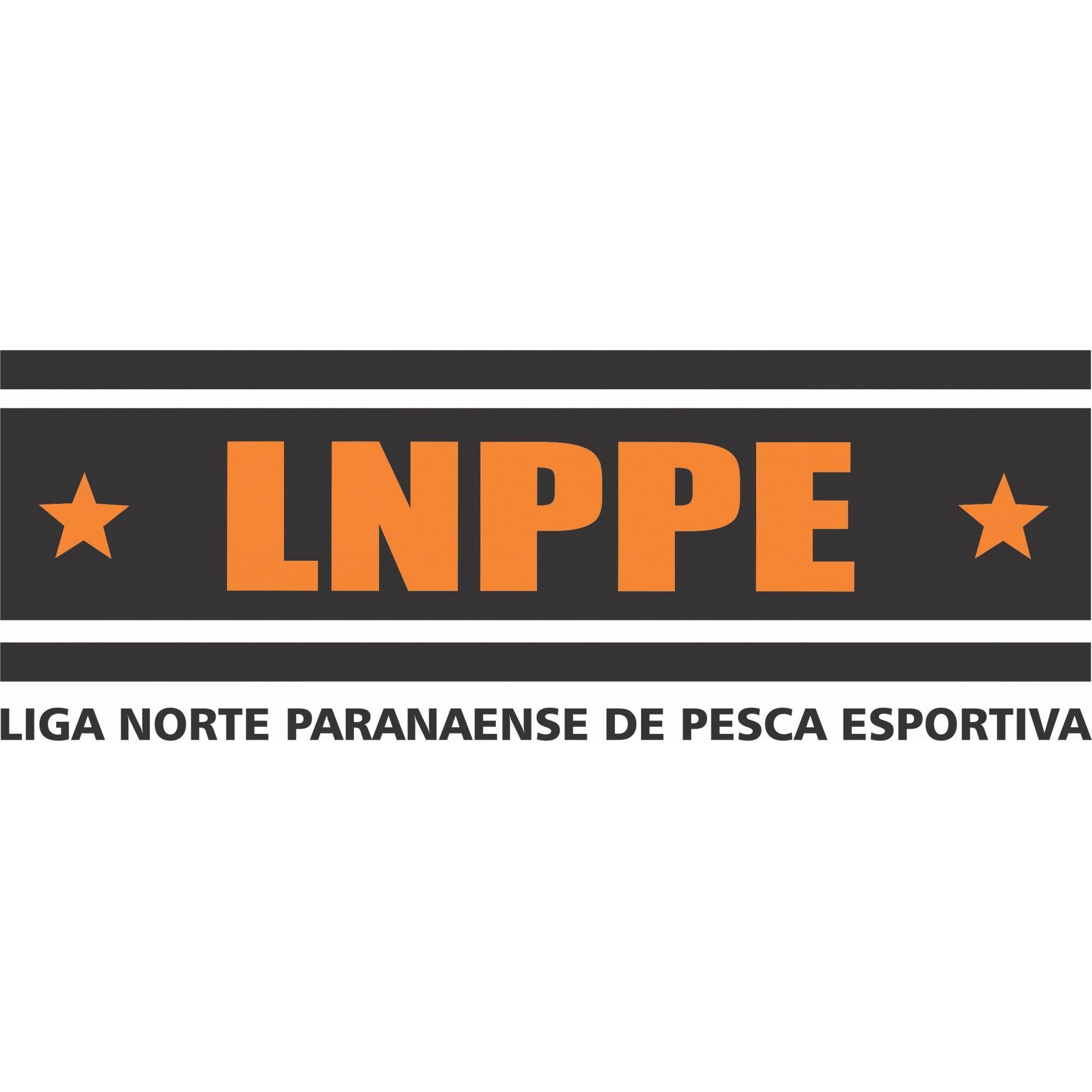 Inscrição Anual Campeonato de Pesca Esportiva LNPPE 2018