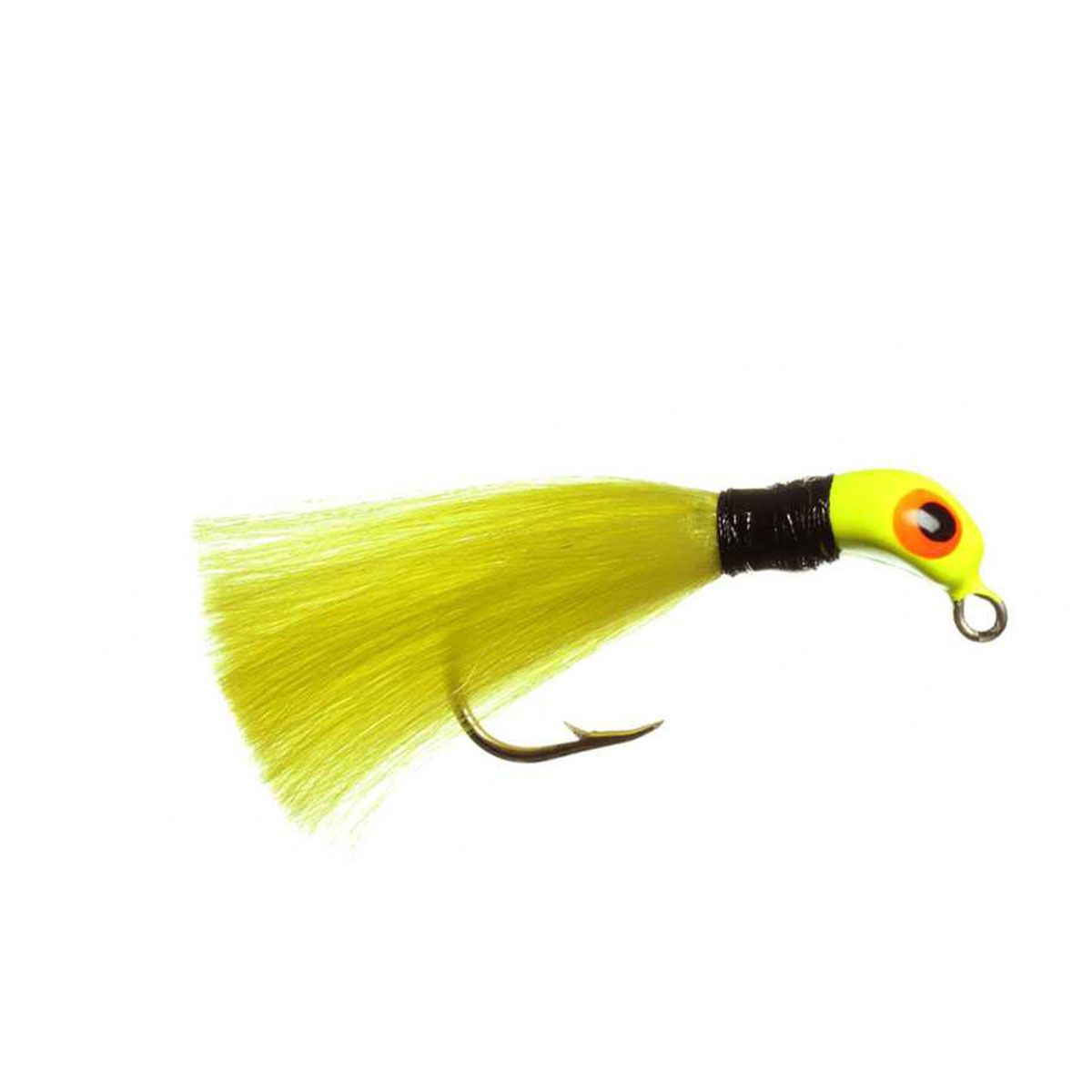 Isca Artificial Lori Jig Anti Enrosco P