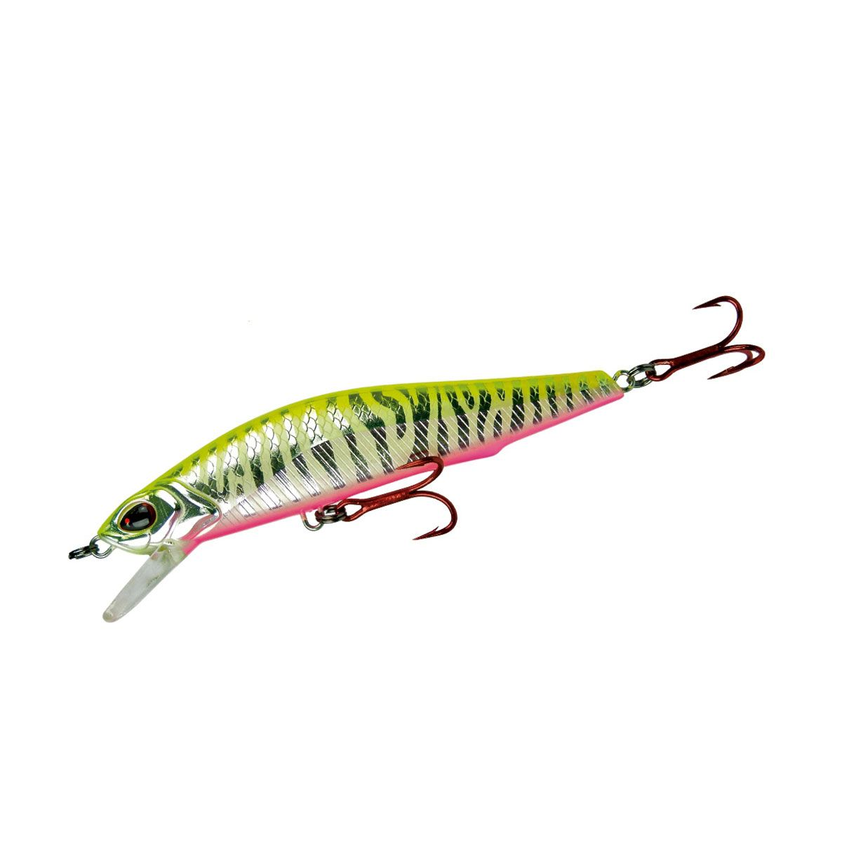 Isca Artificial Marine Sports Raptor 7cm 7,5g