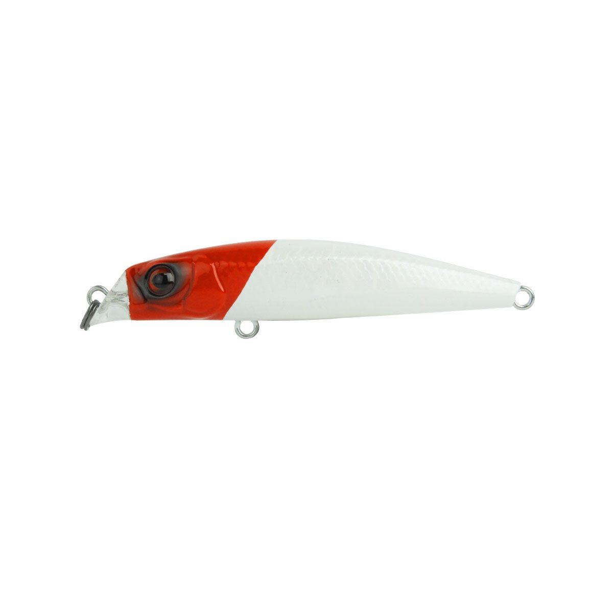 Isca Artificial Marine Sports Rei do Rio 95 9cm 11g