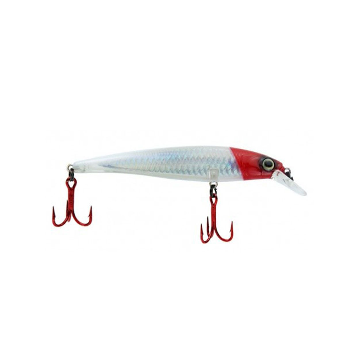 Isca Artificial Marine Sports Savage 8,5 cm 9g