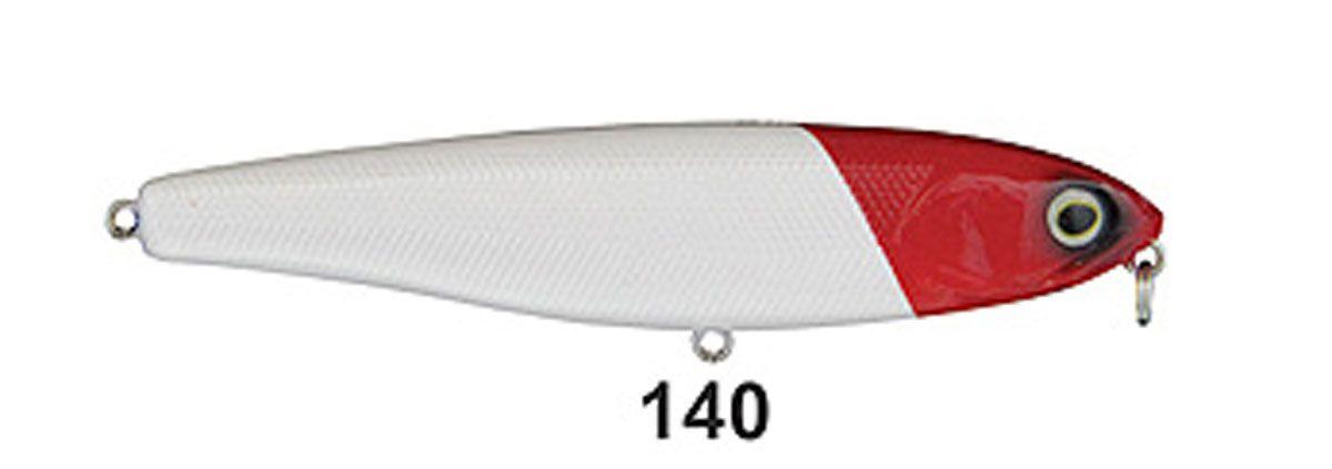 Isca Artificial Maruri Alabama 95 9,5cm