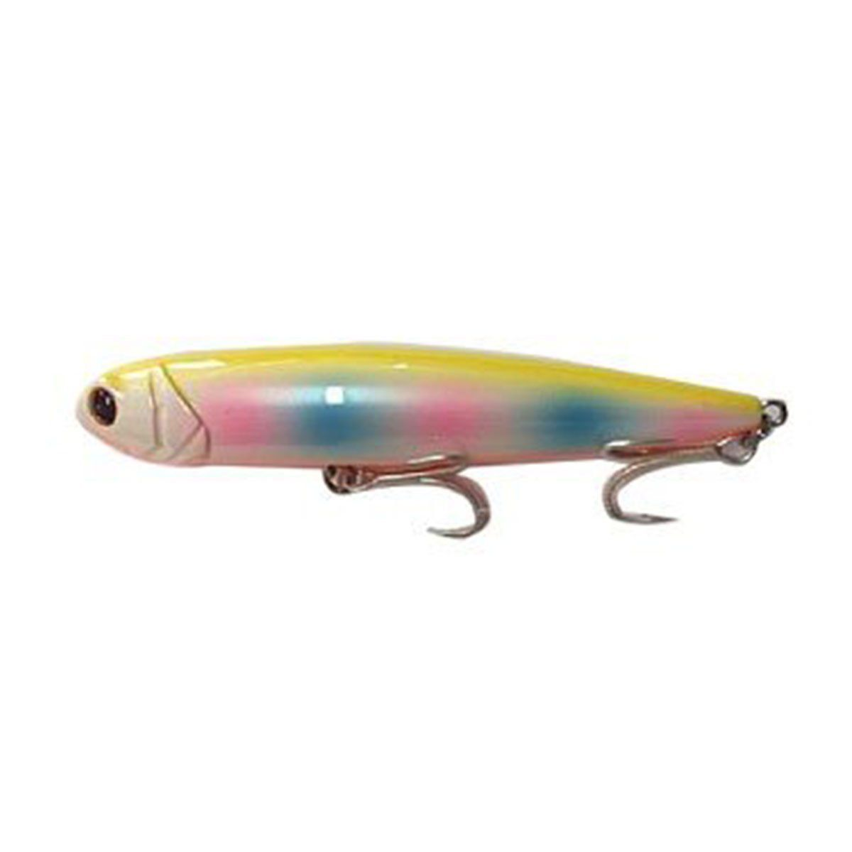 Isca Artificial Nitro Fishing Joker 113 11,3cm 14g