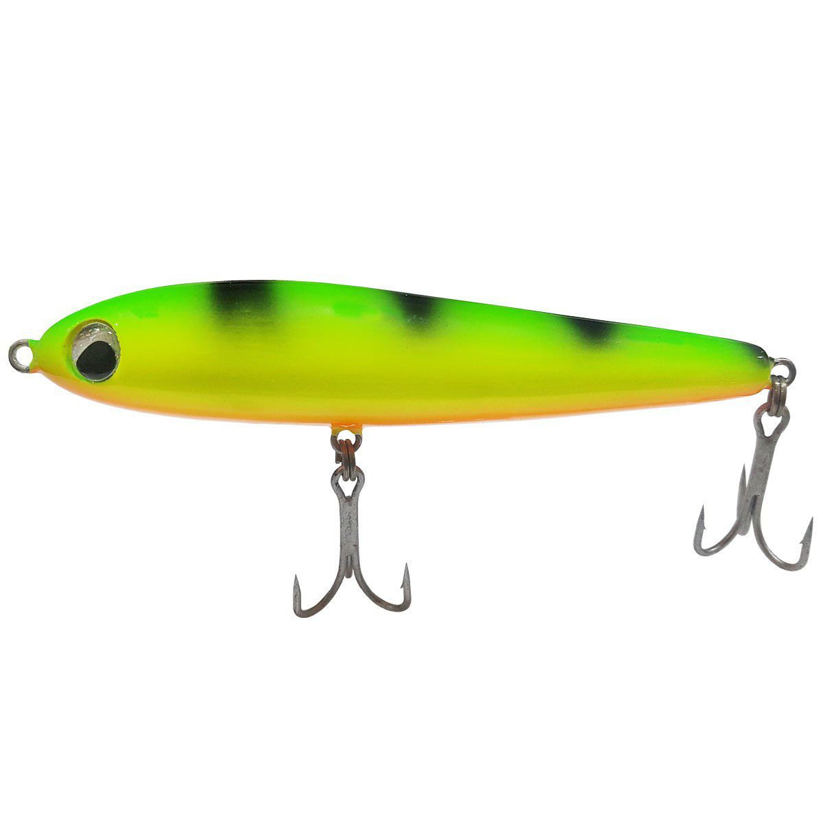 Isca Artificial Ocl Controw Minnow 12cm 18g