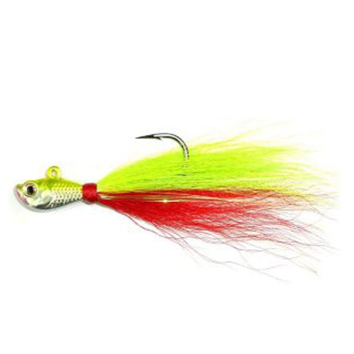 cee1482f8 pesca+varas+de+pesca+carretilha+vara+pro+fishing+6+14+lbs+561+bc+1+ ...