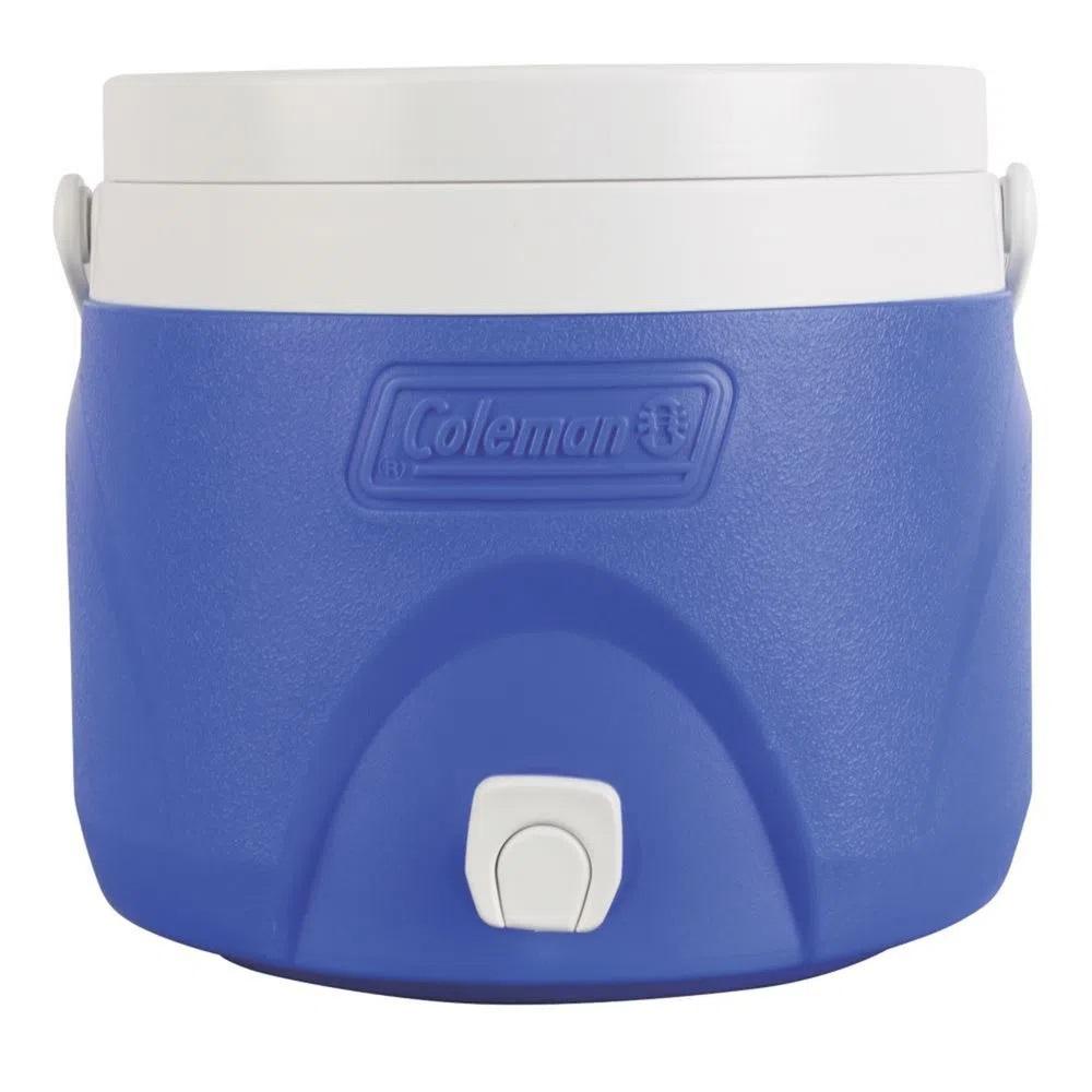 Jarra Térmica Coleman 7,5 Litros - Azul Royal