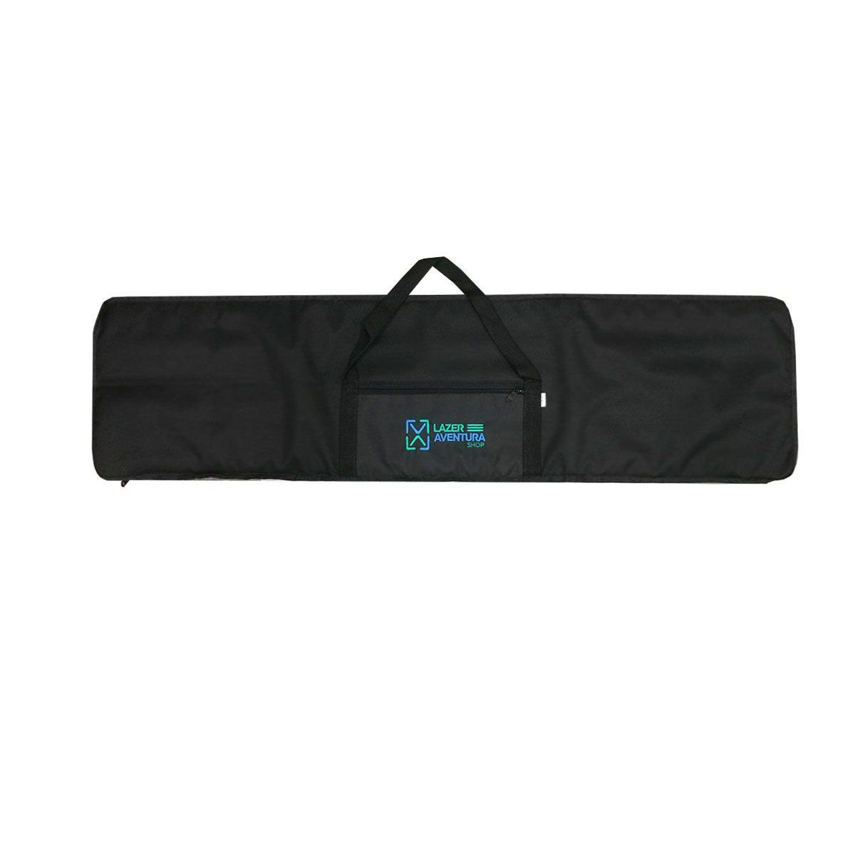 Kit Carabina Rossi HT 80 5,5mm + Capa Lazer e Aventura