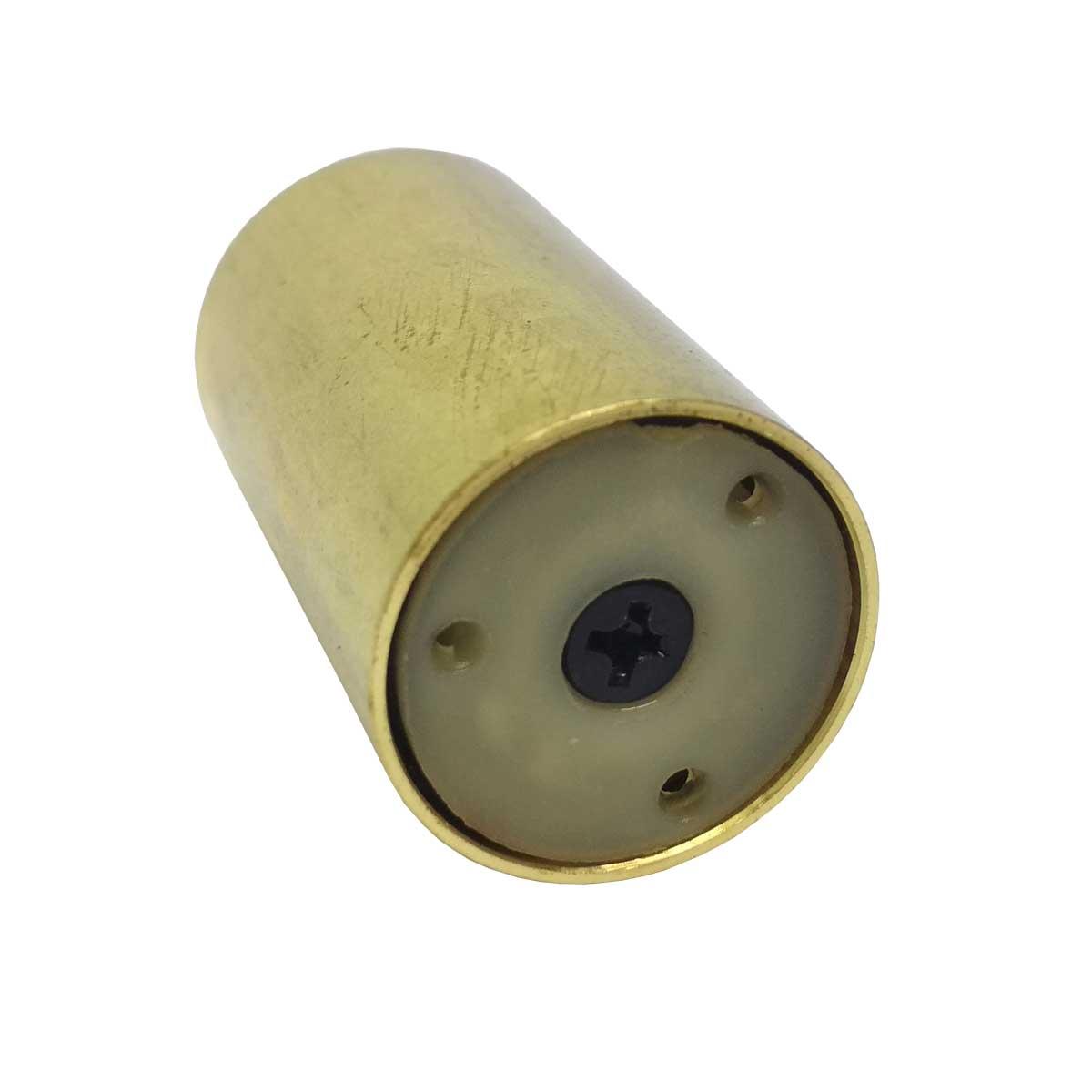 Kit Pistão e Cilindro CM030 para Pistola Elétrica Cyma