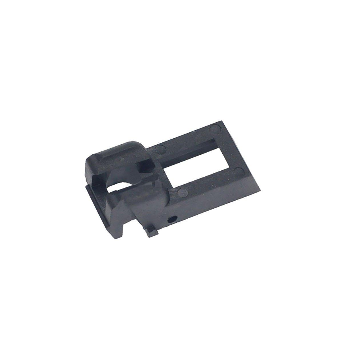 Mag Lip/Labio de Magazine Estilo Marui Glock TB-1021
