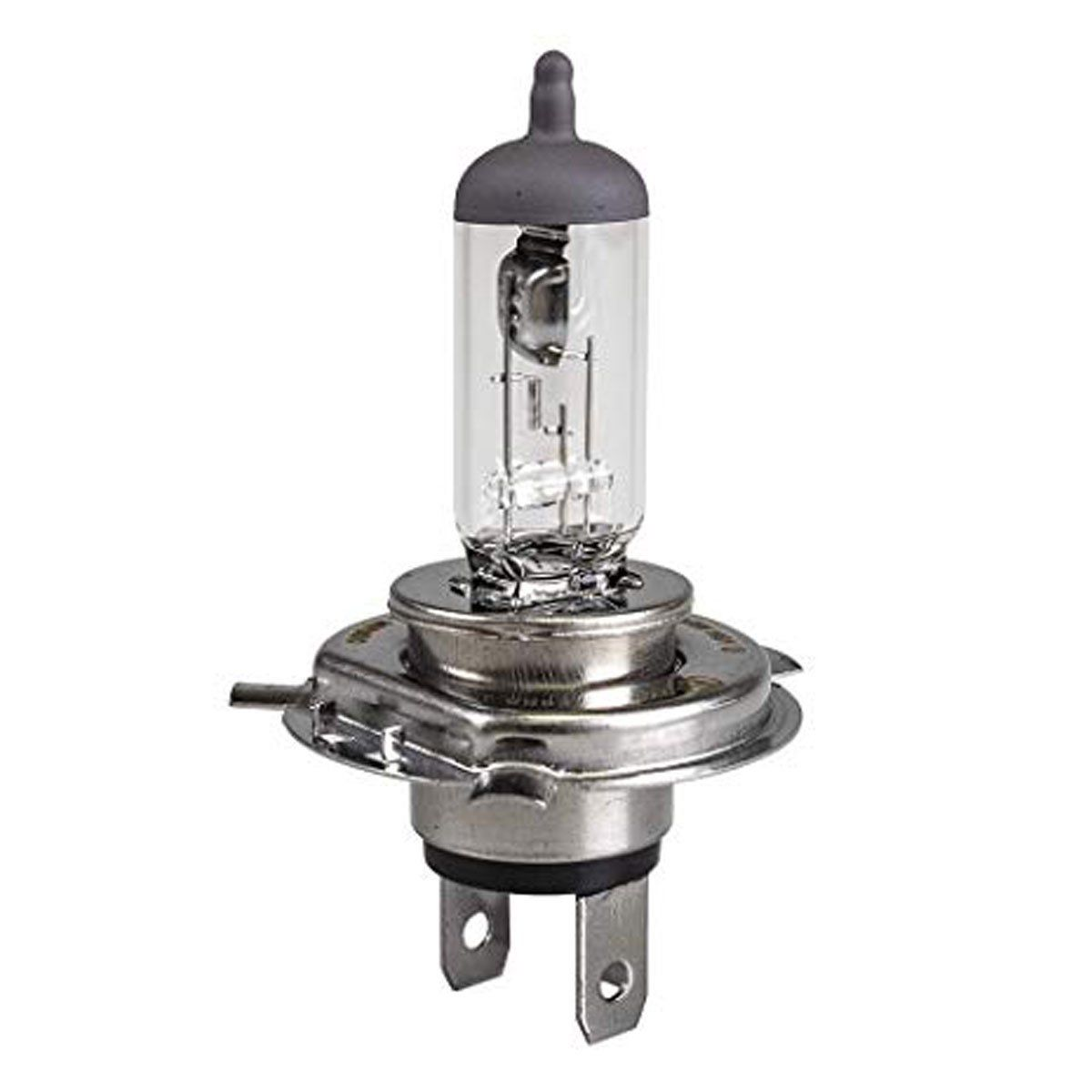 LAMPADA DE FAROL DIANTEIRO - OUTLANDER