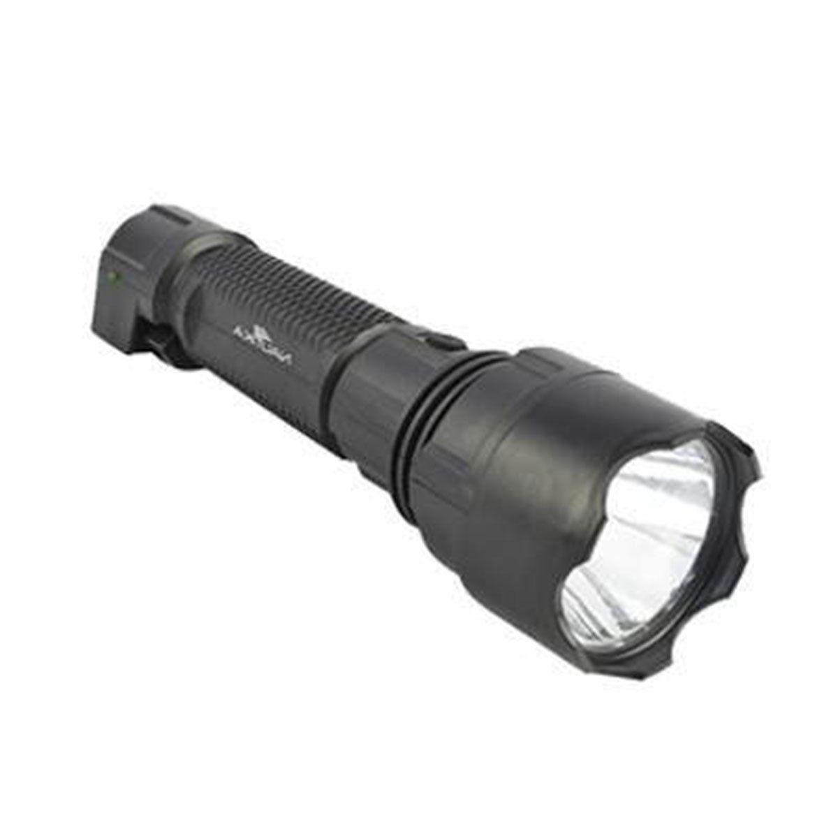 Lanterna Nautika Duralight Unica