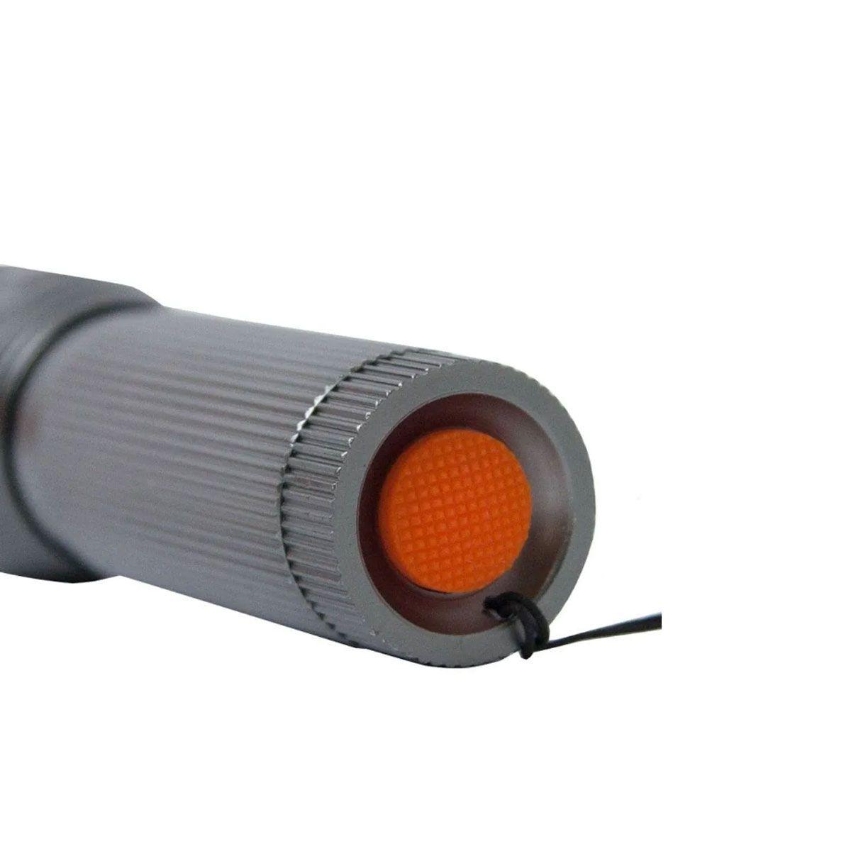 Lanterna Spectra Nautika