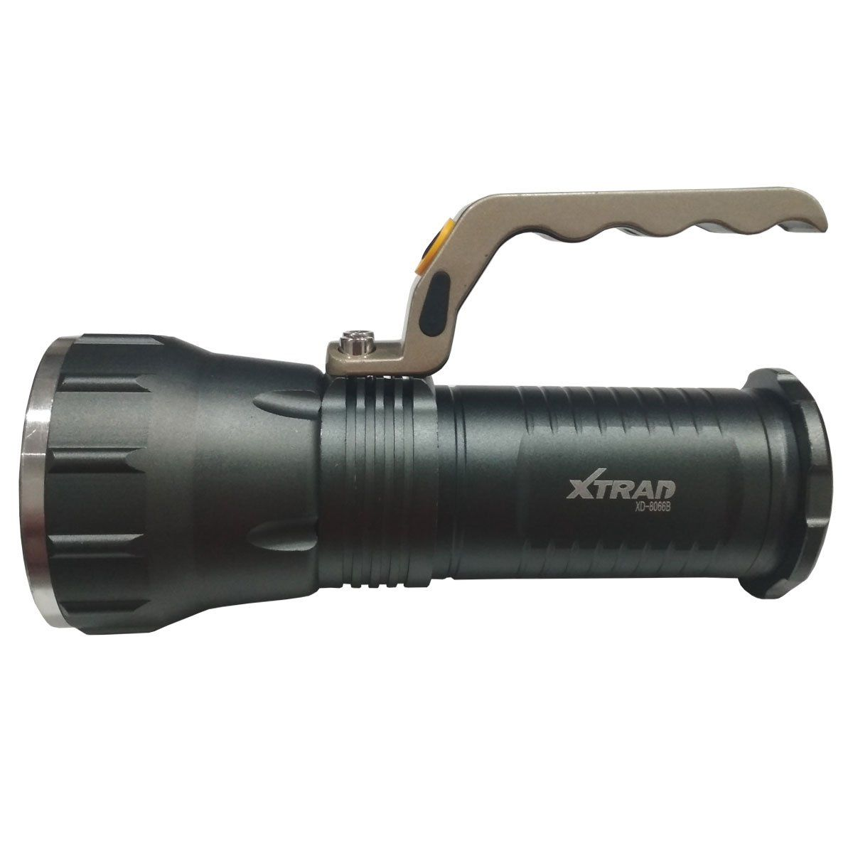 Lanterna Xtrad Max 8000 Lumens