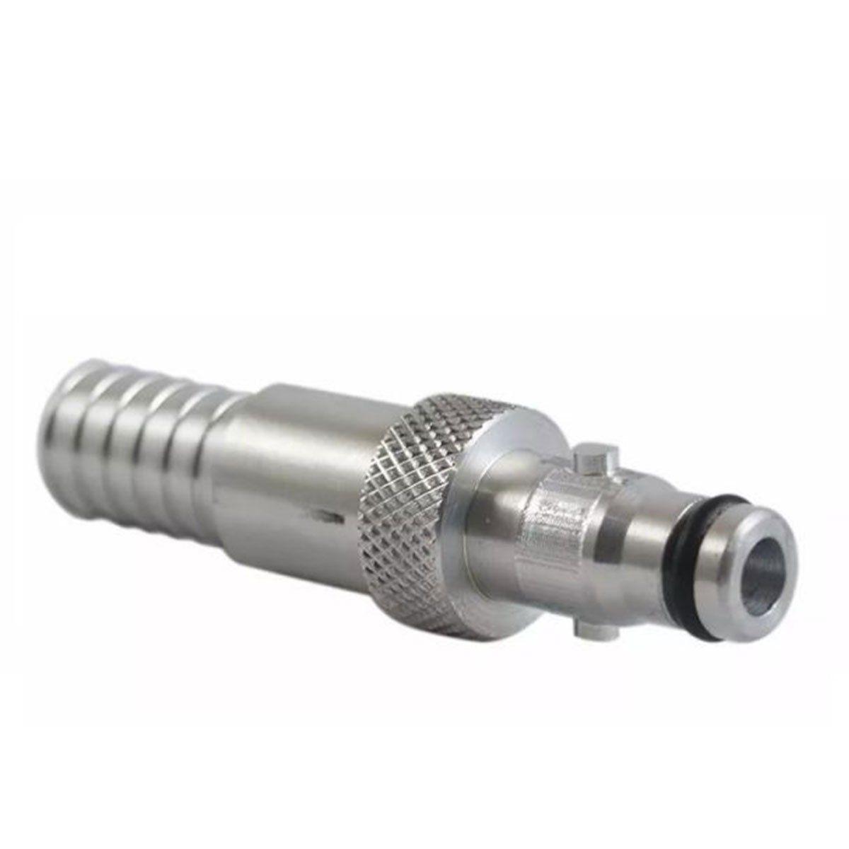 Lava Motor (Adocador) para Jet Ski Yamaha (AL)