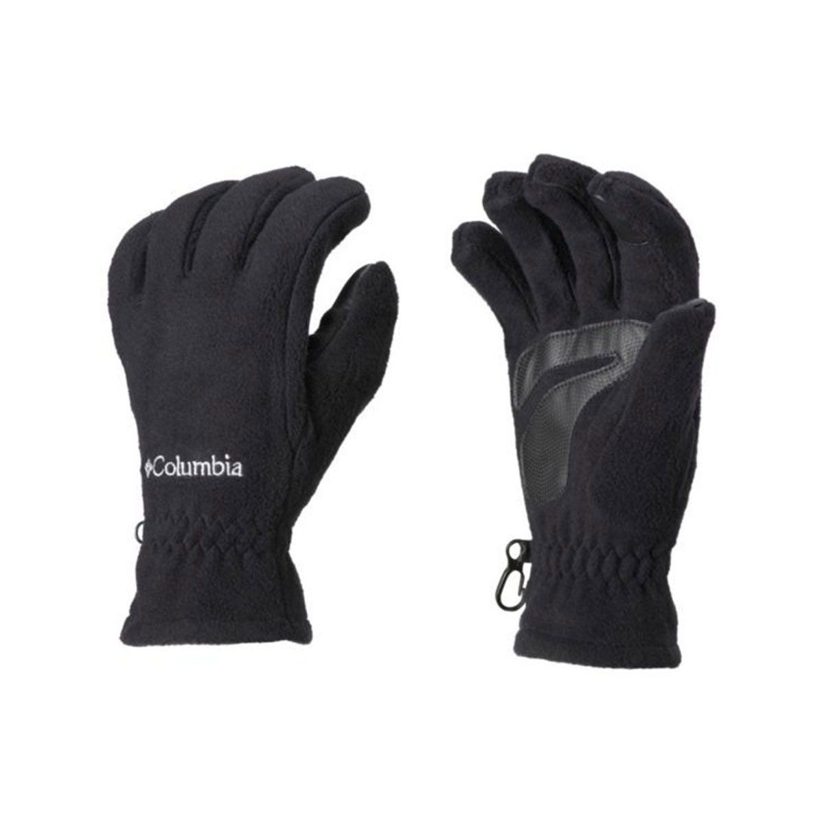 Luva Columbia W Thermarator Glove Black