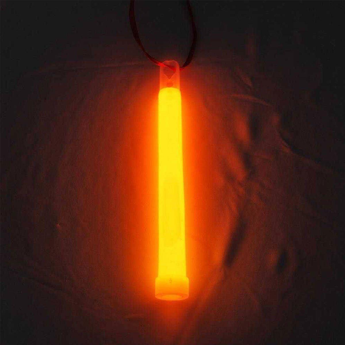 Luz Quimica Nautika
