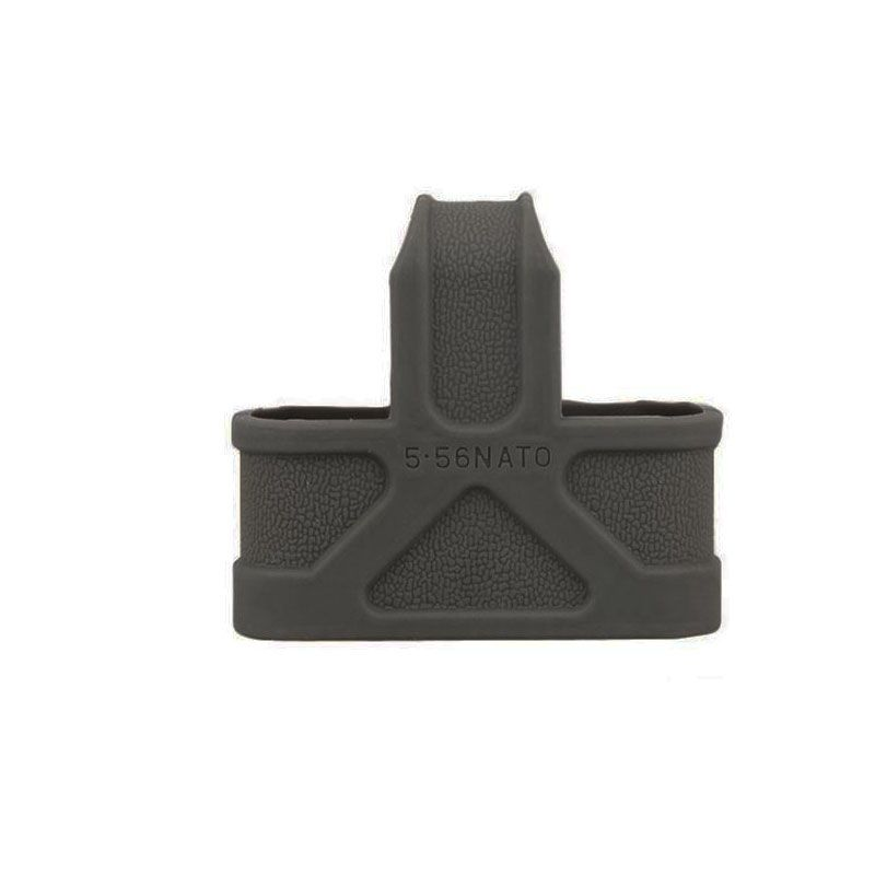 Mag Rubber p/ M4/M16 - EX291-FG